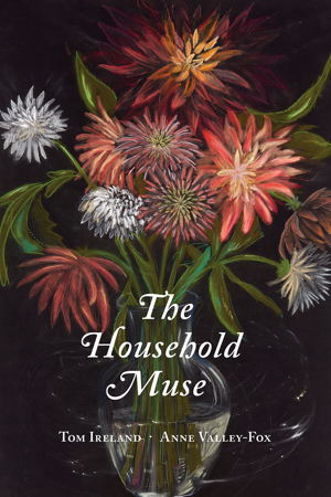 Household Muse