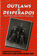 Outlaws and Desperados
