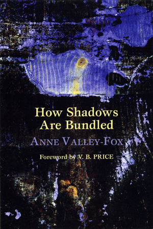 How Shadows Are Bundled